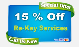 car locksmith coupon